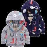 Baby jasjes (2 voor de prijs van 1)