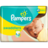 Pampers_